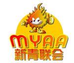 LogoMYAA
