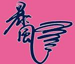 logo_tempestS